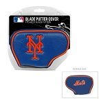 New York Mets Blade Putter Cover Golf Gift